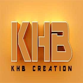 Profile image of khbcreation
