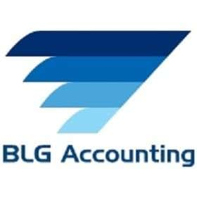 Profile image of blgaccounting