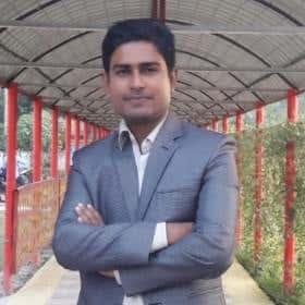 uzzalhossaina12 - Bangladesh