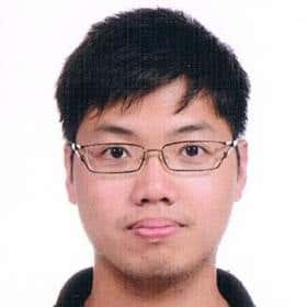 Profile image of ckhung5