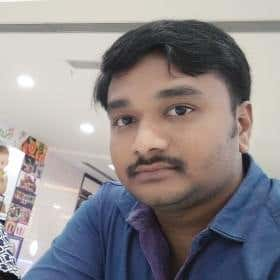 Profile image of pravinpharmacist