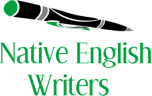 Profile image of NativeEngWriting
