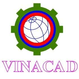 Profile image of vinacad
