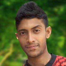 Profile image of rajibmondol