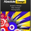 absolutedesignls