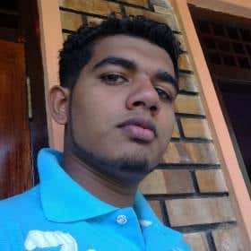 Profile image of chamathalwis999