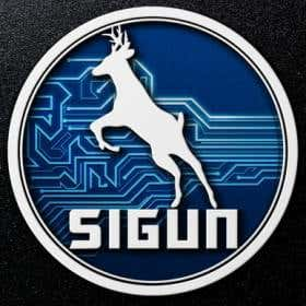 Profile image of sigun