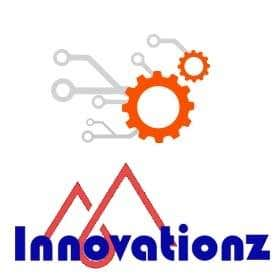 Изображение профиля minnovationztech
