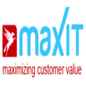 Profile image of maxitglobal