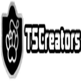 TSCreators - Pakistan