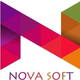 Profile image of novasofts
