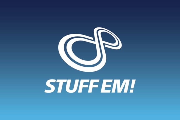 Profile image of stuffem