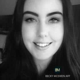 Profile image of beckymcewenart