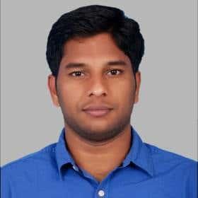 venkat071292 - India
