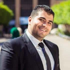 Mohamedhabshey10 - Egypt