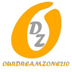 Profile image of ourdreamzone210