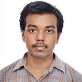 Profile image of abhay9411