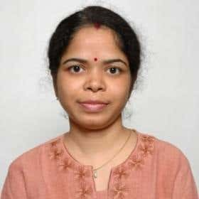 Profile image of swarnali29