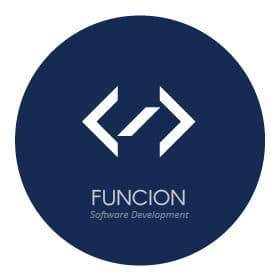 Profile image of funcion