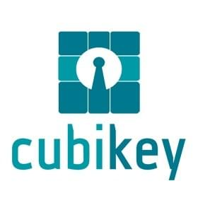 Profile image of cubikey