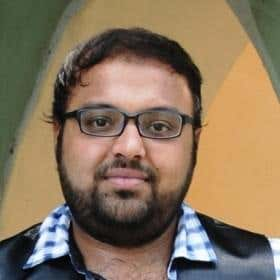 Profile image of nagaditya1
