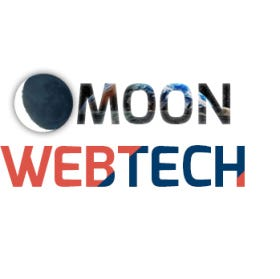 Profile image of Moon WebTech