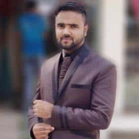 Profile image of shahzaib0786