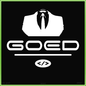 Profile image of goed