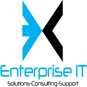 Profile image of enterpriseit1