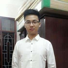 Profile image of danieltruong911