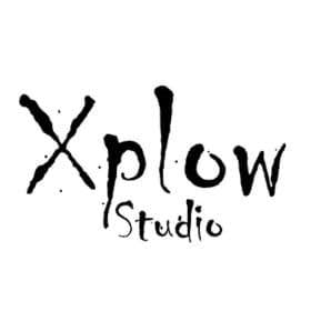 Profile image of xplow