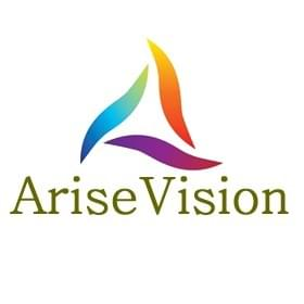Profile image of arisevision