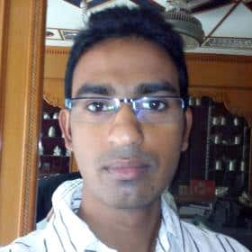 Profile image of sureshksharma