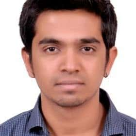 Profile image of nithishsm
