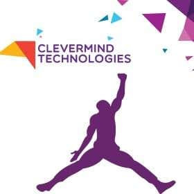 Profile image of clevermindtech