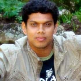 dulhanindi - Sri Lanka