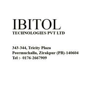 Profile image of ibitol2016