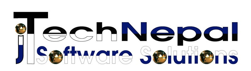 Profile image of jtechnepalnew