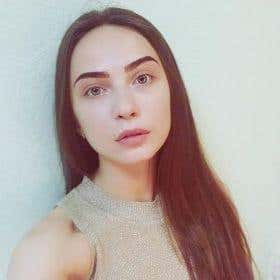 Profile image of sandrasannikova