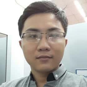 tamnt027 - Vietnam
