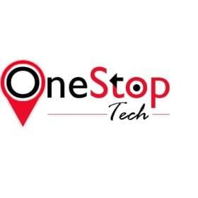 OneStopTech - Pakistan