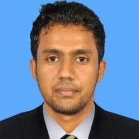 Profile image of aswarmoh91