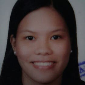 Profile image of eunicefrancisco