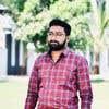 Käyttäjän kirangadhiya541 profiilikuva