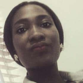 Profile image of ayodele03