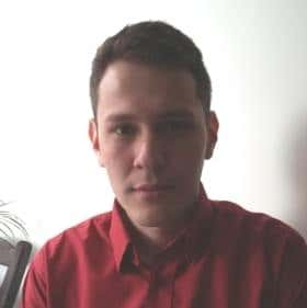 Profile image of rtjuansebastian