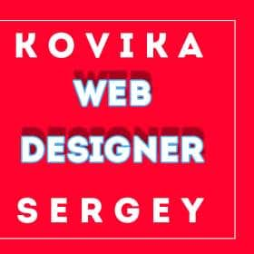 Profile image of kovikaserega