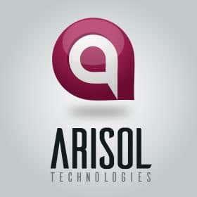 Aristech - India