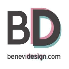 Profile image of benevidesign