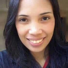 tha192004 - Philippines